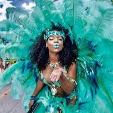 2017 list of caribbean carnivals