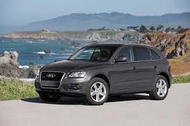 is there a audi q5 coming out 2010 audi q5 used car review autotrader