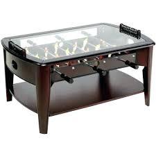Gaming Coffee Table Table Coffee Table Coffee Table With Board Best Board