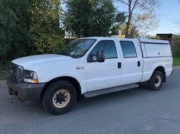 2006 Ford F350 Utility Truck - vehicle gallery grid u2013 boyer truck auction