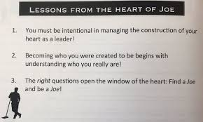 joe the janitor leadforgodsake twitter