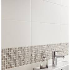 revetement mural cuisine adhesif revetement mural adhesif salle de bain avec revetement adhesif