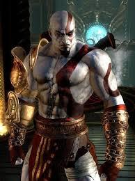 film god of war vs zeus 47 best kratos god of war images on pinterest greek mythology