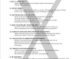 important resume tips spectacular idea tips for resume 5 it resume tips resume example download tips for resume