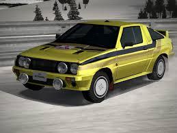 mitsubishi starion mitsubishi starion 4wd rally car driving 9 by patemvik on deviantart