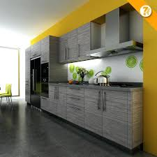 Gray Stained Kitchen Cabinets Light Grey Wood Kitchen Cabinets Gray Stain Fashionable Days