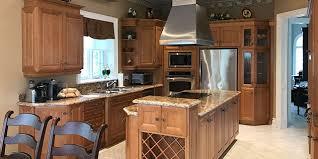 kitchen interior design pictures lockhart interior design in toronto