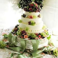 23 best wedding cake recipes images on pinterest wedding cake