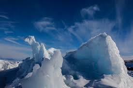 Frozen Waves Frozen Waves U2013 All Season All Terrain