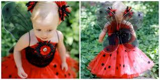 Ladybug Toddler Halloween Costume 3 U2013 Ladybug Diy Halloween Costume Tutorial Cheap Easy