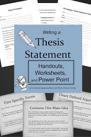 example thesis essay alabama essay service custom thesis writing services medimoon help for my thesis