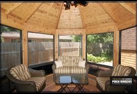 gazebos minnesota tropical porch minneapolis by amazing ez