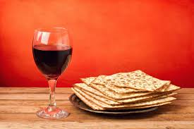 passover without wine for addicts sober seders are a