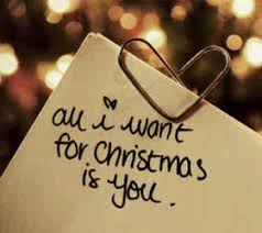 heart touching christmas quotes heart touching quotes about