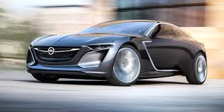 opel toyota holden showroom 2020 how lion badge plans to challenge toyota