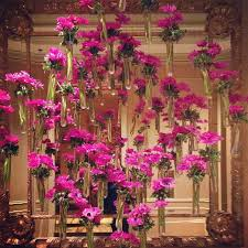 flowers los angeles raining flowers at mandy dewey seasons hotel los angeles at