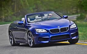 bmw 6 series convertible review bmw 6 series convertible