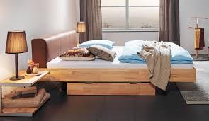 Wohnzimmer Ideen Buche Funvit Com Ikea Schränke Unter Dachschrägen