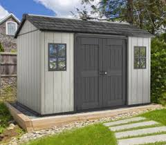 house pictures ideas garden summer house ideas quality plastic sheds