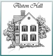 Historical House Plans 29 Best House Plans Images On Pinterest House Floor Plans