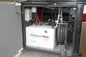 Rv Water Pump System Factory Authorized Aqua Service Center Master Tech Rv