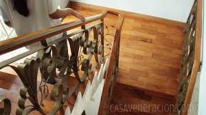 you used tea to the floor shiny casa veneracion