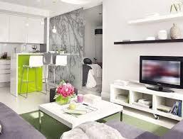 loft style apartment design in new york idesignarch interior ny