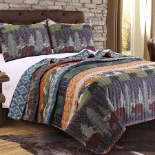 french country bedding mid century modern quilts duvet covers