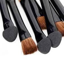 how to apply liquid eyeliner like a pro mohit lakhmani pulse