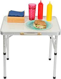 preferred nation folding table the best tailgating folding table see reviews and compare