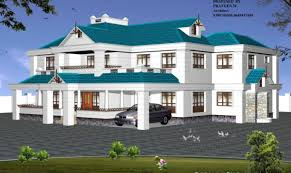 3d home exterior design tool download 3d diy home plans database
