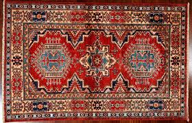 tappeti kazak emporio tappeti persiani by paktinat kazak misto seta cm