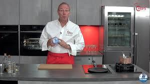 cours de cuisine en ligne de cuisine en ligne