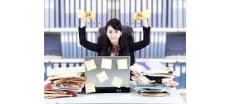 se muscler au bureau exercices pour se muscler au bureau n 2 sièges et compagnie