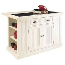 white kitchen island with drop leaf best 25 drop leaf kitchen island ideas on