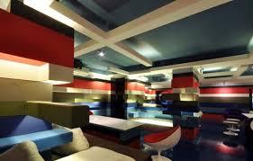 Coffee Shop Interior Design Ideas Modern Coffee Shop Interior Home Design U0026 Architecture Cilif Com