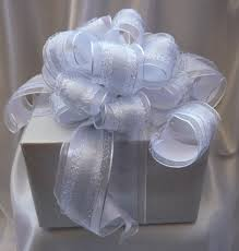 wedding gift bows 31 best wedding bows images on wedding arches wedding