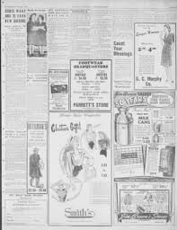 circleville herald from circleville ohio on november 21 1945