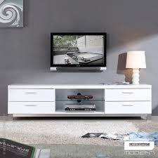 Modern Tv Stands White Tv Stands U0026 Media Console