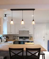 ideas for redoing kitchen cabinets kitchen redo ideas using white paint hometalk