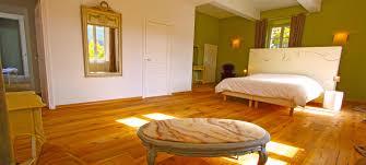 chambres d hotes dans les corbieres oenotourisme en occitanie chambre d hôtes corbières gamme prestige
