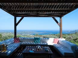 chambre vue sur mer porto vecchio villa de 600 m 8 chambres vue imprenable sur mer
