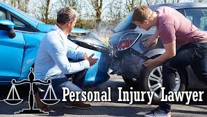 Buy Vanity Phone Number Personal Injury Lawyer Buy A Local Or Toll Free Vanity Phone Number