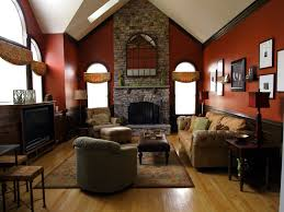 living room rustic western living room ideas design the best with