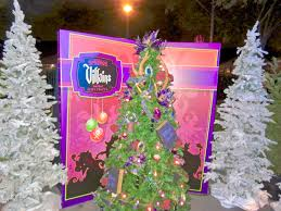 100 the christmas tree rockefeller center christmas tree