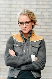 What House Does Nicole Curtis Live In Photos Nicole Curtis Diy