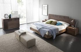 furniture luxury interior furniture design with rossetto modern italian leather sectional famous italian furniture designers rossetto furniture