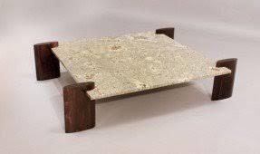 Granite Table Granite Top Coffee Table Foter