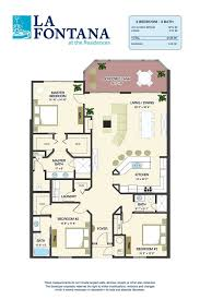 3 bedroom condos 3 bedroom condo floor plans pictures including awesome two plan