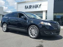lincoln 2017 crossover fairway lincoln vehicles for sale in savannah ga 31406